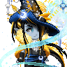Cherry Ace's avatar