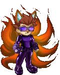 saur_mercer's avatar