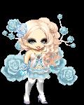 stephen rose