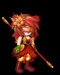 Vaguely_Imaginary's avatar