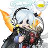 Dark Dragonz95's avatar