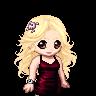 Emica_Angel's avatar