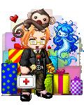 rgor's avatar