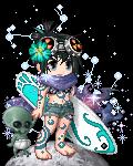 avryblu's avatar