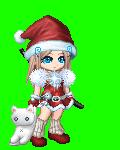 Tarocake's avatar