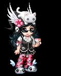 JeuneFille's avatar