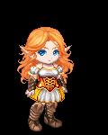 emmaeevee's avatar