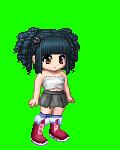 Sakura-le-Soleil's avatar
