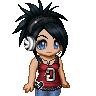 xX_iiRaNdOm_AnGeLii_Xx's avatar