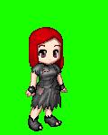 grumpychick1's avatar