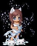 xXL3XiC123Xx's avatar