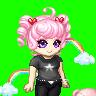 Hinada's avatar