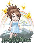 shina11's avatar