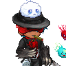 eaglewolf42's avatar