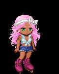 Mookiexo's avatar