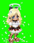 l- K i l a -l's avatar