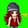 pink_skulls10's avatar