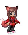 x_x-vampirefox28-x_x's avatar