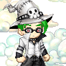 gamekillerz's avatar