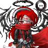 Tomagatchi's avatar
