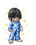 ll-Masuro-ll's avatar