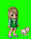 status_quo119's avatar