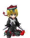 bigmac95's avatar