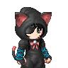 Razeiel's avatar