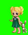hot_blonde_5