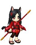 Raven_of_the_Dark12's avatar