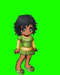 Dreamy Lexy's avatar