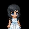 moonlightmagic7970's avatar