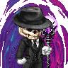 Rayzorblade's avatar