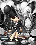 Memeri's avatar