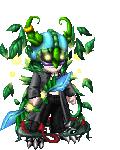 feerone's avatar