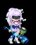 Aoi Mahou's avatar