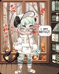 pixolotl's avatar