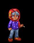 gucci breakfast's avatar