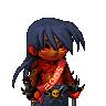 __Black__Knight__'s avatar