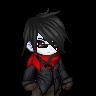 alpha nightmare demon's avatar