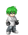 Bad Boy77777's avatar