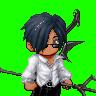 Yofune Nushi Konton's avatar