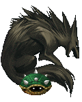 Klayzilla's avatar