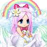 SourRainbowSkittles's avatar