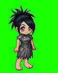 ` E X 0 T i C's avatar