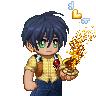 Ronnie-The Slayer-'s avatar
