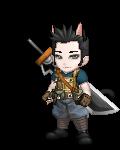 Recon_Ninja_985