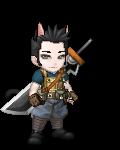 Recon_Ninja_985's avatar