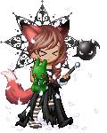 -MILKandCo0ki3s-'s avatar