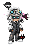 Bandit Six's avatar